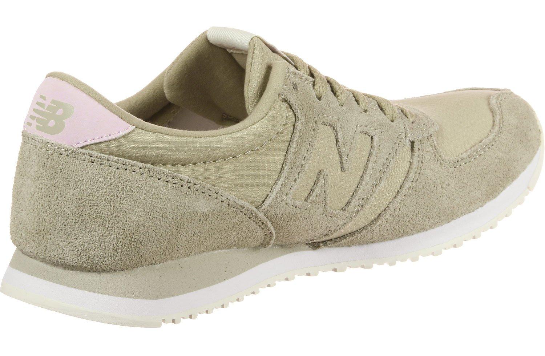 Wl420 Balance B Mba DamenSportamp; Freizeit New Sneaker QeWxrdCBo
