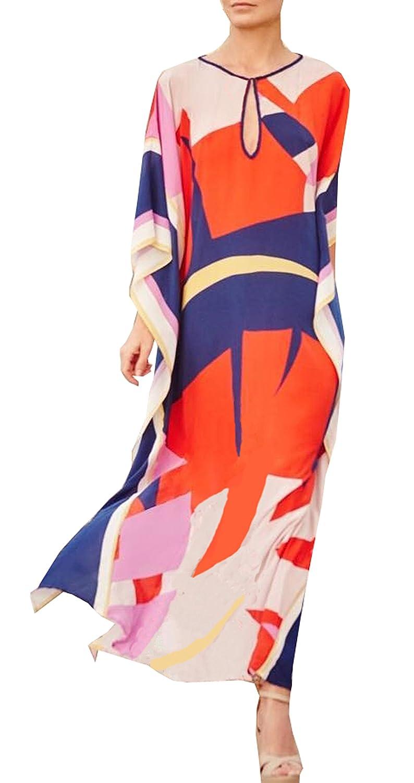 Wander Agio DRESS レディース B0797MNFPR 3# Color