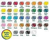 Crayola Colored Pencils Set, School