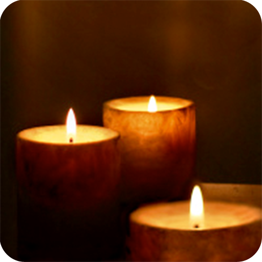 Start a Soy Candle Business from Home (Best Legitimate Home Based Business)