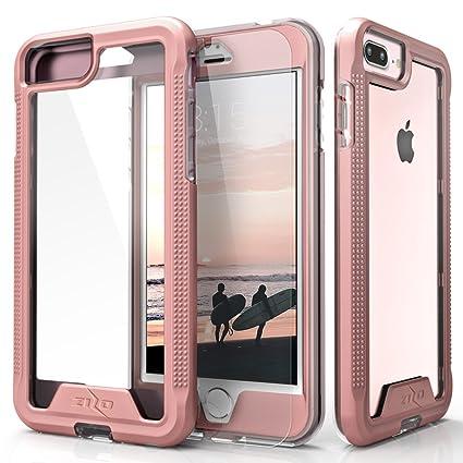 zizo iphone 8 plus case