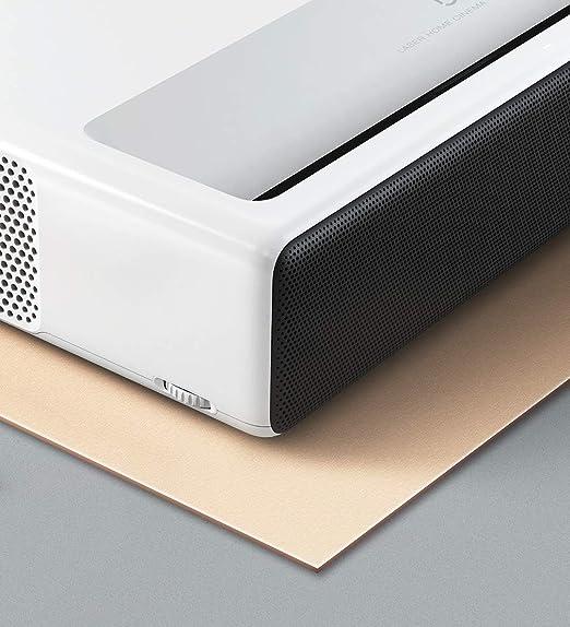 Xiaomi Mi Laser, Proyector 150