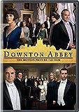 Downton Abbey (Bilingual)