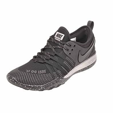 Nike Women's Free Tr 7 Selfie Lace Up Sneakers mLJ1o