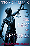 The Law of Revenge (The Appalachian Trilogy Book 1)