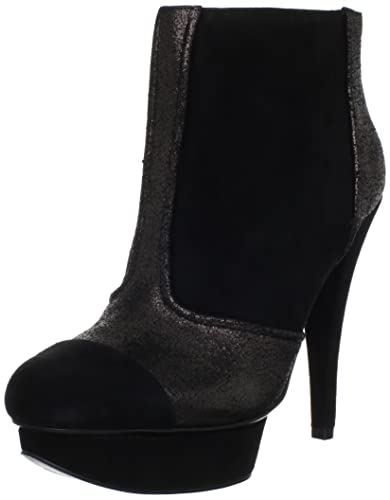 Women's Chazz Boot