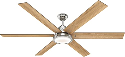 Hunter Fan Company Hunter 59398 Restoration 70 Ceiling Fan