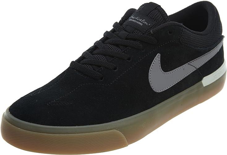 Nike SB Koston Hypervulc Skate Shoes