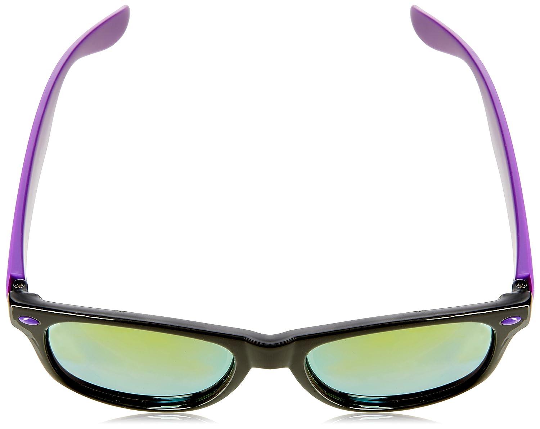 EYELEVEL Boys Celebration Sunglasses Blue One Size Christmas gift ideas 6f05dbf03f90