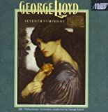 George Lloyd: Seventh Symphony