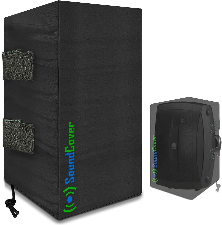 Soundcover Lautsprecher Für Yamaha Aw294 Definitive Technologie Aw 5500 Polk Audio Atrium 6 Yamaha Aw350 Bose 251 Audio Hifi
