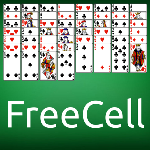 Freecell App