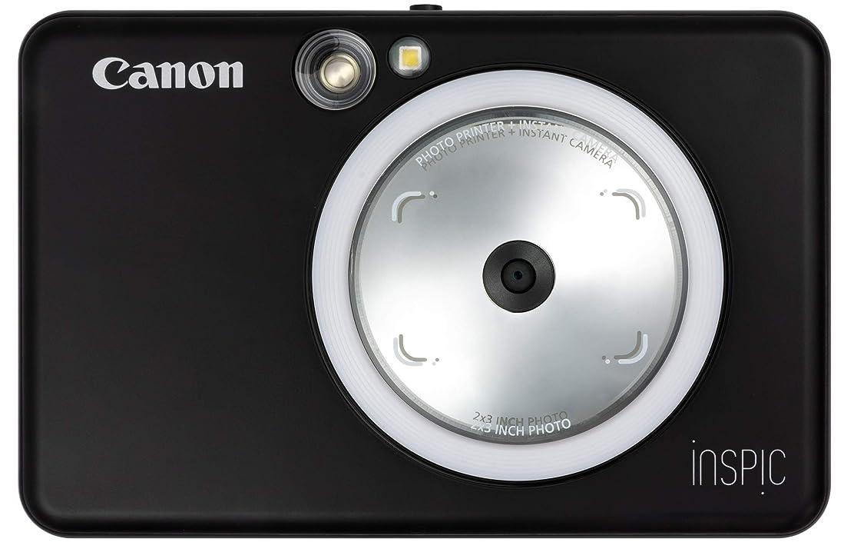 ペチュランス渦視聴者耳かき カメラ 【技適認証済み】 最新版 iphone対応可能 WIFI電子耳鏡 顕微鏡 内視鏡 LEDライト付き 輝度調節可 IOS Android Windows対応 専用WIFI発信機付き