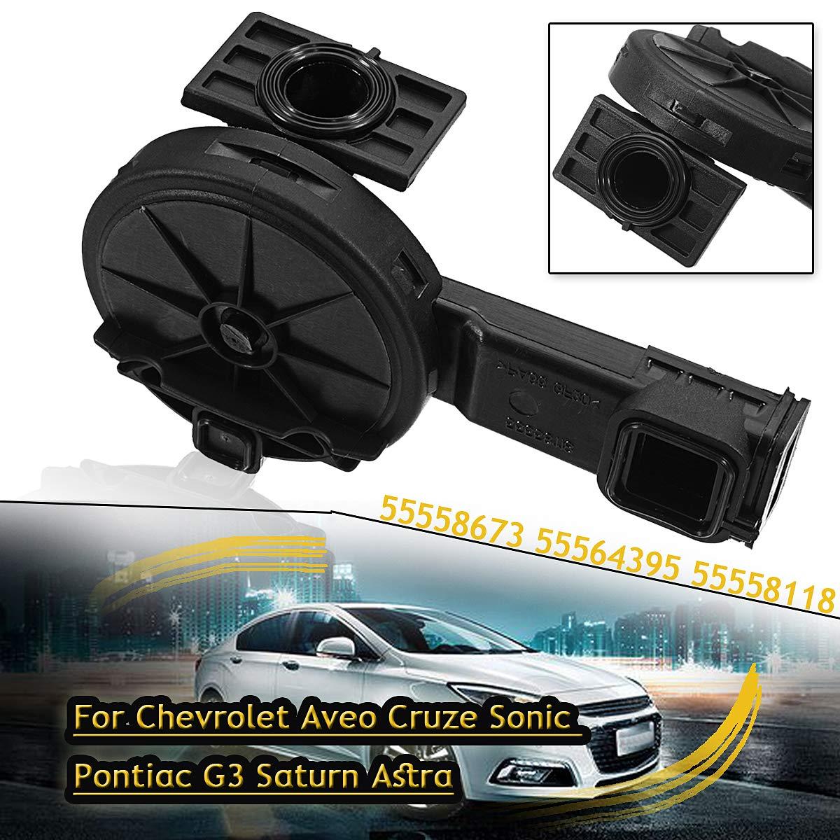 Car Engine Valve Camshaft Rocker ECVMG003 For Chevrolet Aveo Cruze Sonic Latest
