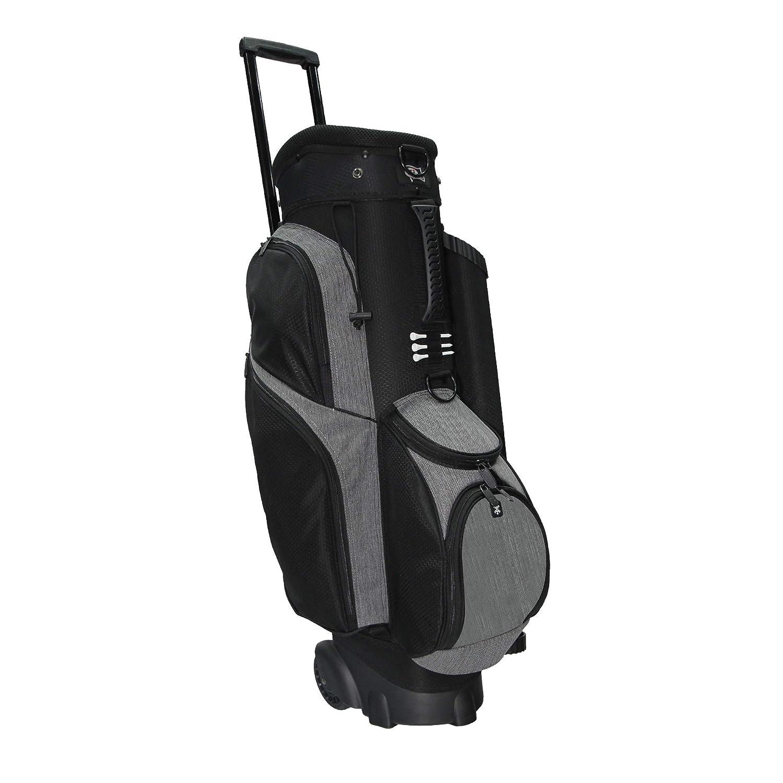 RJ Sports Spinner X 9.5