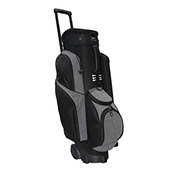Amazon.com: Bolsas de transporte de 9.0 in., 9.5: Sports ...