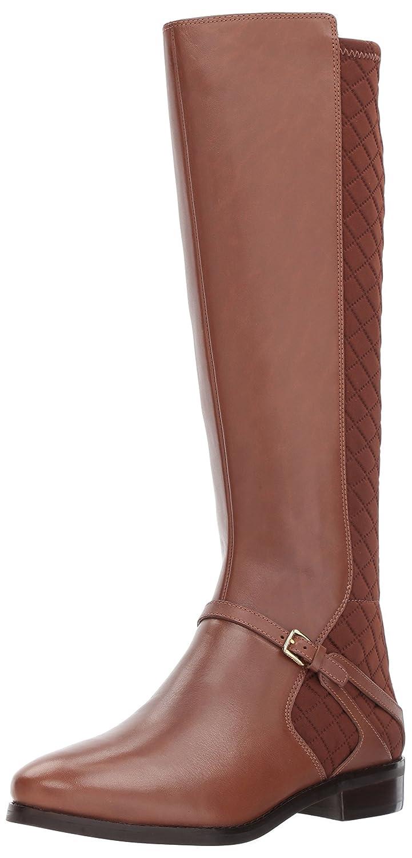 Cole Haan Women's Imogene Boot II B01MSD62OK 7.5 B(M) US|Harvest Brown