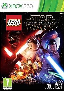Lego Batman 2: DC Super Heroes (Classics) (Xbox 360) (New): Amazon.es: Videojuegos