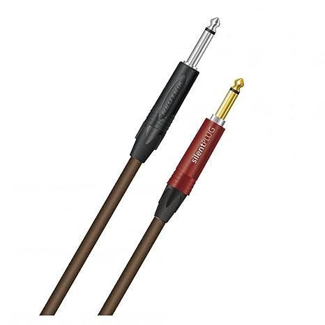 SC-SPIRIT Cable de instrumento