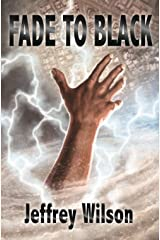 Fade to Black Kindle Edition