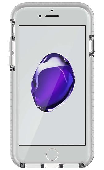 finest selection 20da1 5fae8 Amazon.com: Tech21 Evo Go Case for iPhone 7/8 - Light Tan: Cell ...