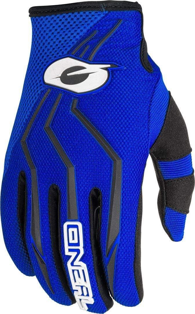 /2/ ONeal Element Youth Glove Dark Blue XS//1/