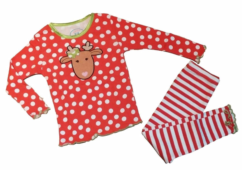 Rhinestone Happy 4th July Black L//s Top Red Zebra Skirt Girl Cloth 1-8y