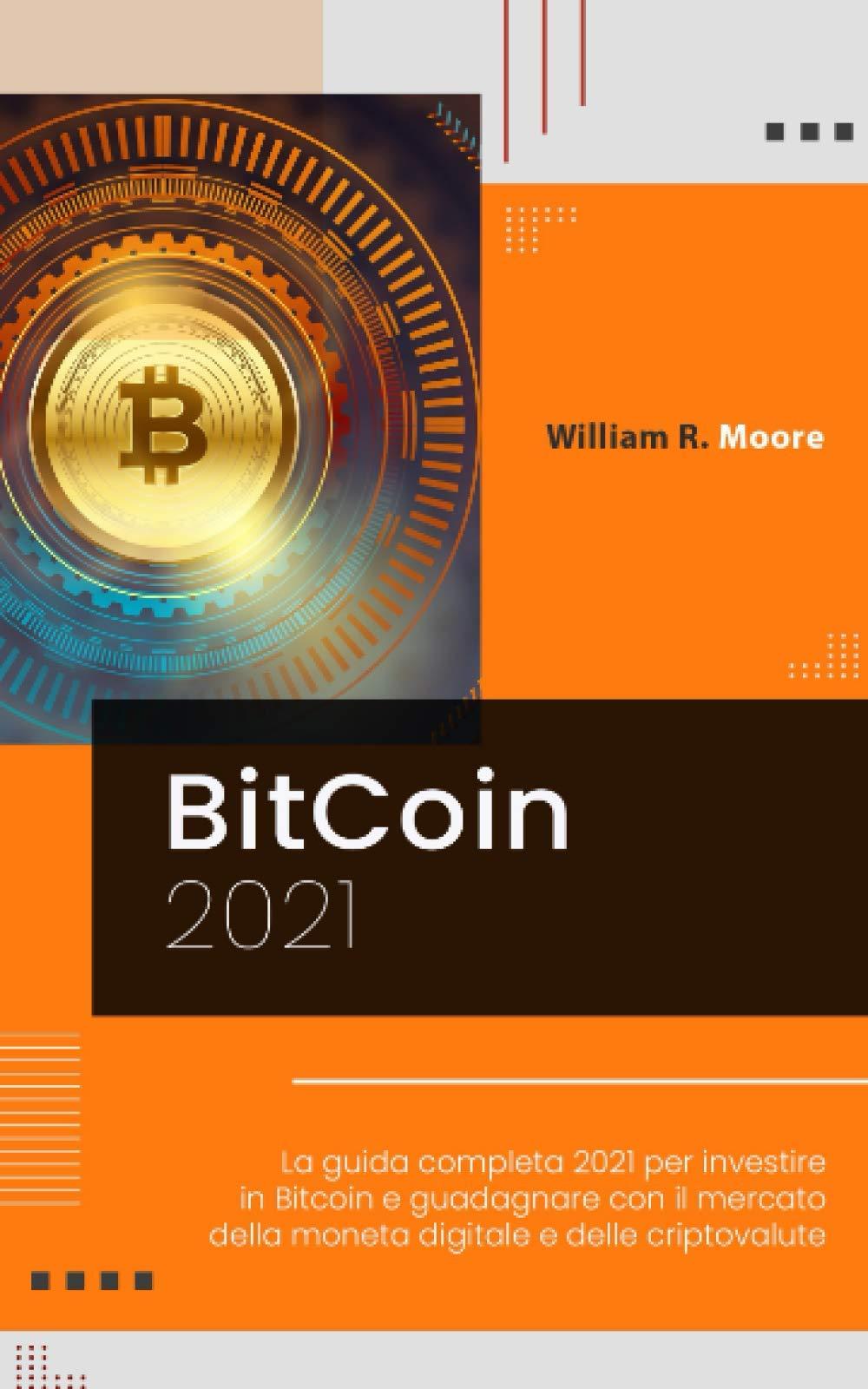 come investire usando bitcoin