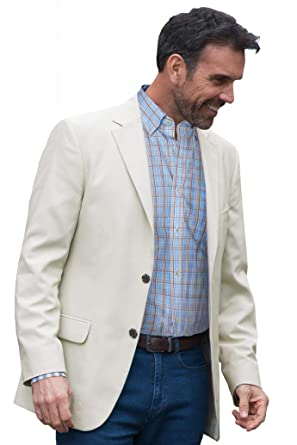 cd499b48ad0 TravelSmith Men s Regular   Long   Short Size Tropical Microfiber Sport Coat  at Amazon Men s Clothing store