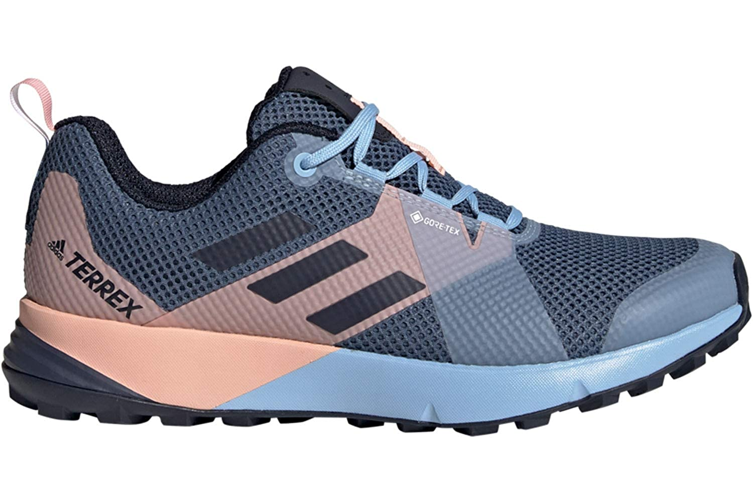 new collection the latest hot sales adidas Terrex Women Two GTX W Outdoor Schuh EF1436: adidas ...