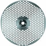 Rösle 16268 Siebeinlage, 0,4 cm Durchmesser