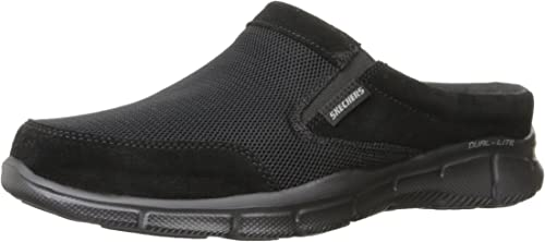 Skechers Sport Men's Equalizer Coast