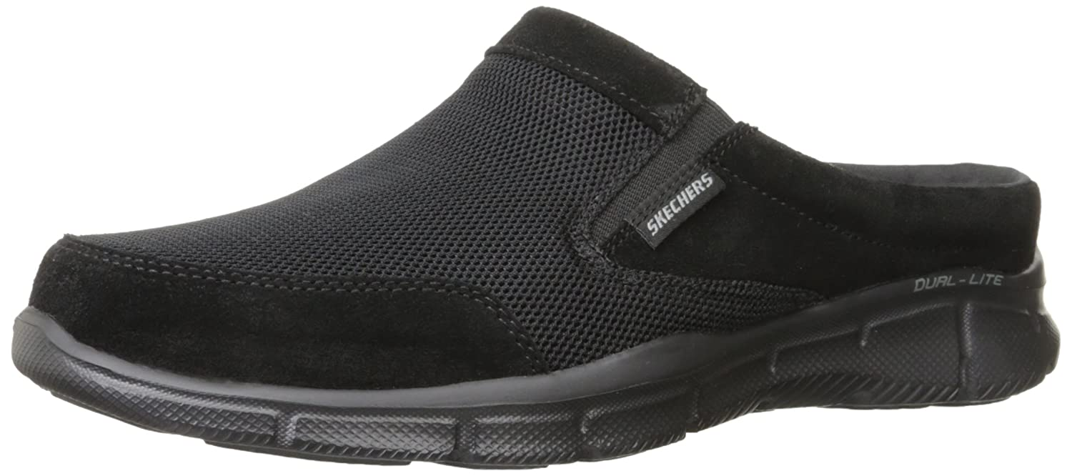 dd3bc09b528 Skechers Equalizer to Coast