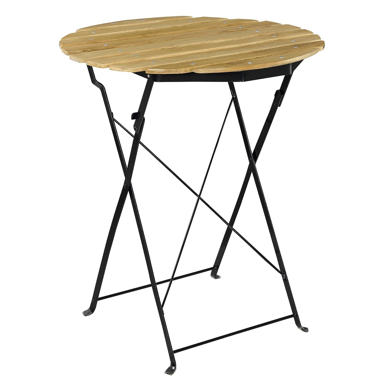 Bistro set de table 2 chaises salle salon mobilier de jardin ...