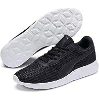 Puma Unisex Yetişkin ST Activate Switch Sneaker 369832
