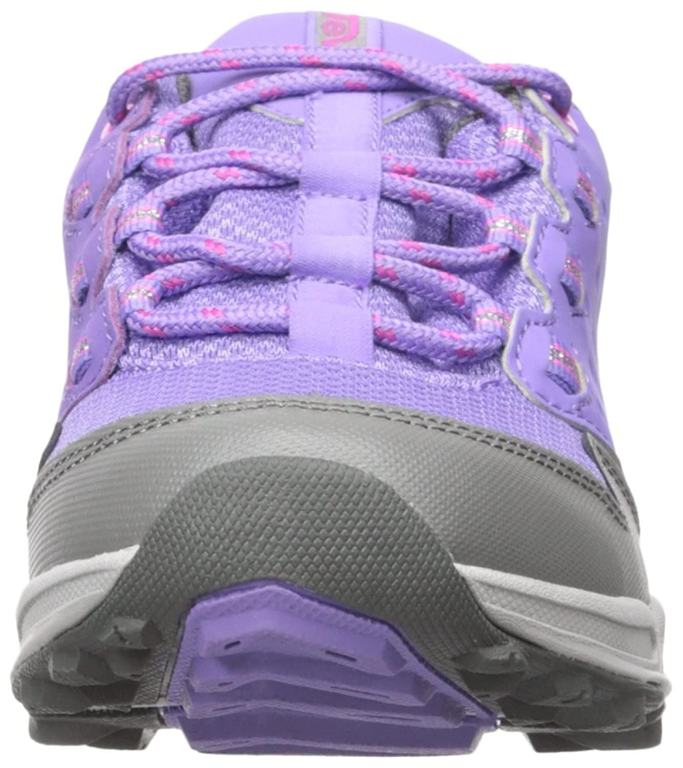 f5f5a26e0eafe Teva Girls  Wit Low Rise Hiking Shoes  Amazon.co.uk  Shoes   Bags