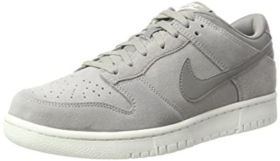 newest b6a52 a1764 Amazon.com  Nike Dunk Low  NIKE  Shoes