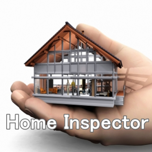 Home Inspector (Home Inspector Software)