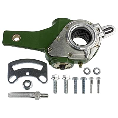 World American WA10211 Automatic Slack Adjuster: Automotive