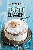 Torte classiche