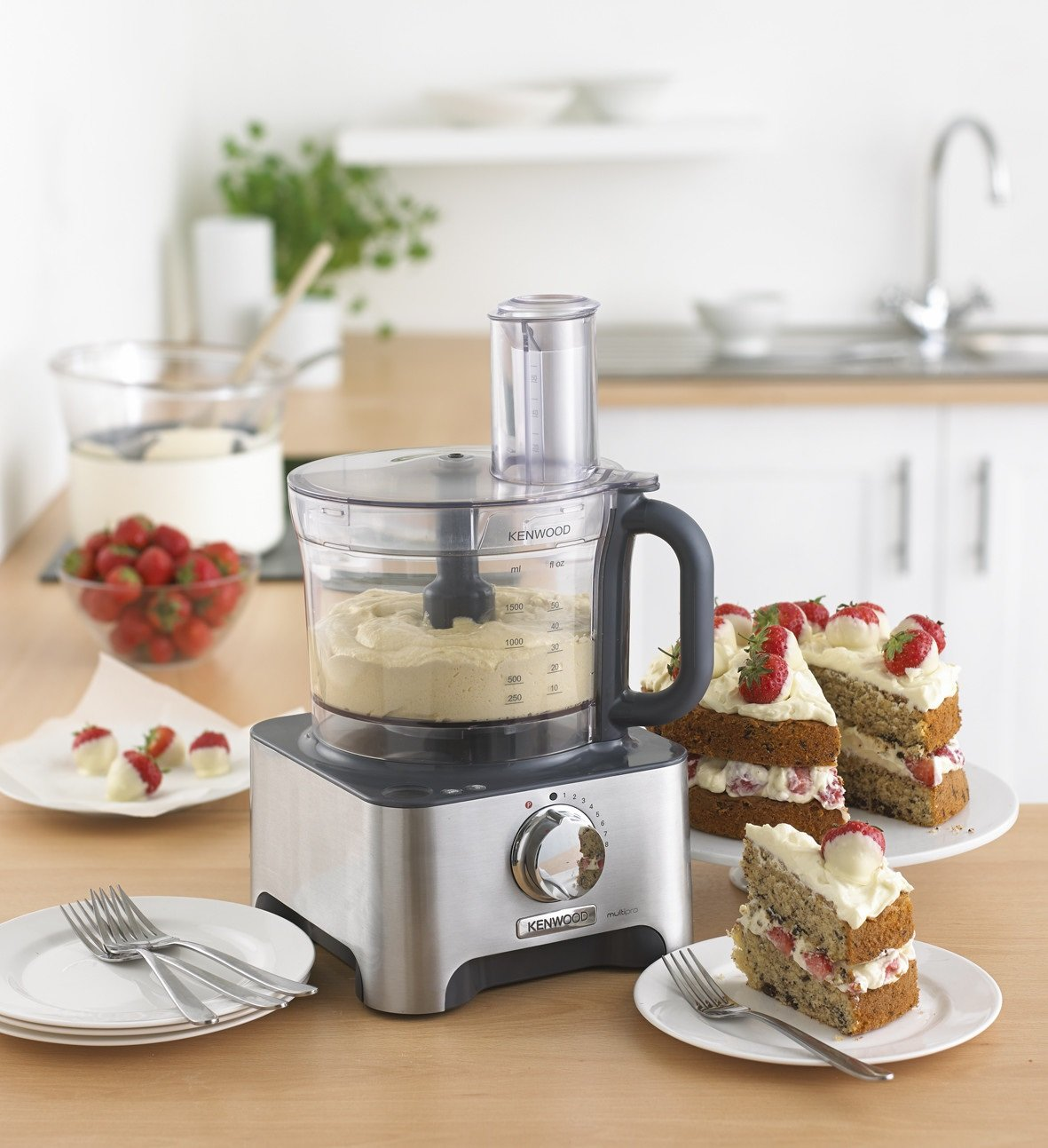 Best Food Processor ~ Best food processor reviews trusty appliances