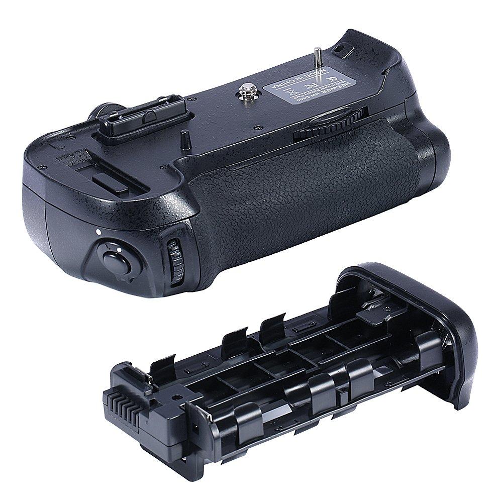 decidir comprar el mejor equipo fotografico para viajes barato