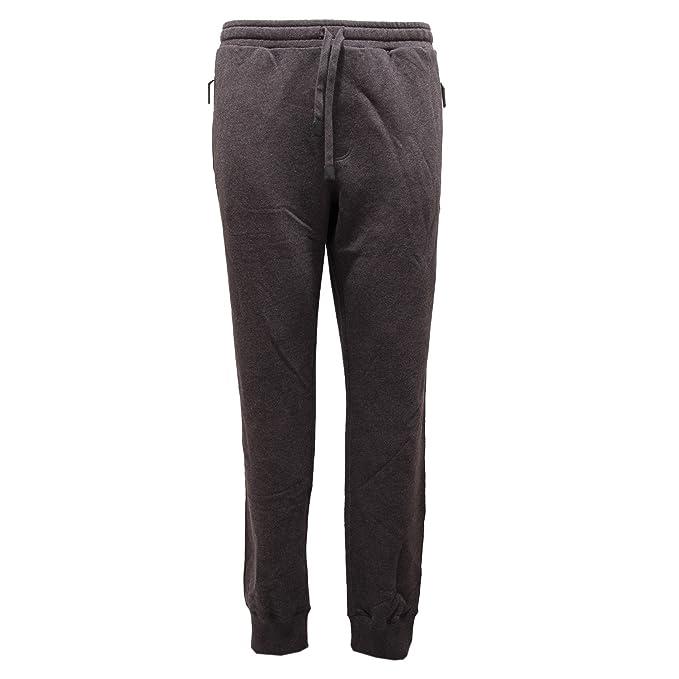 3493T pantalone tuta uomo DOLCE   GABBANA trouser sweatpant men  52 ... 5206861b185