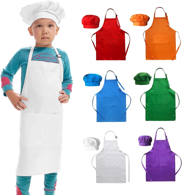 Children/'s Apron in stock