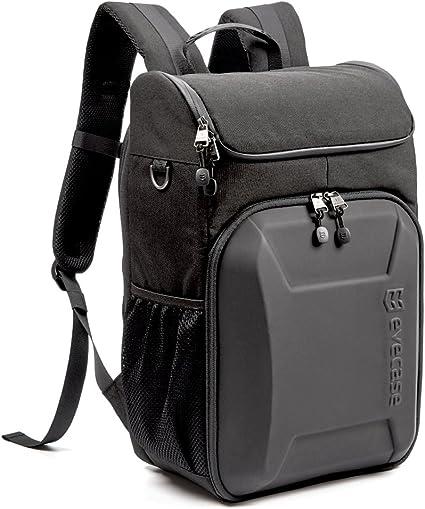 Original Nikon mochila bolso para camaras de fotos reflex SLR d-SLR DSLR cámaras