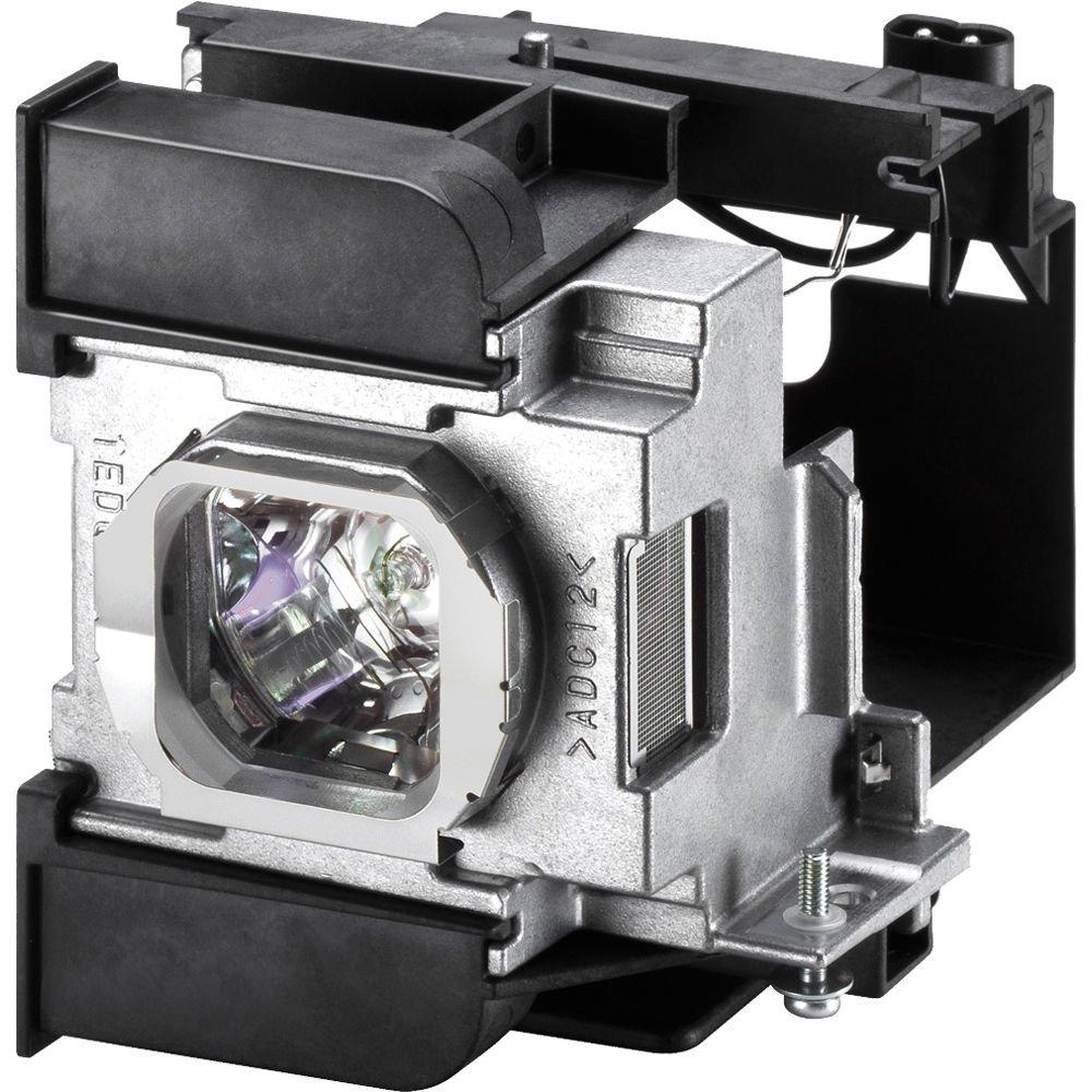 Rich Lighting 交換用プロジェクターランプ ET-LAA410 (高品質) 対応機種: パナソニック (Panasonic) PT-AE8000 PT-AE8000U PT-AT6000 PT-AT6000E【180日間の保証】   B074FV7C5W
