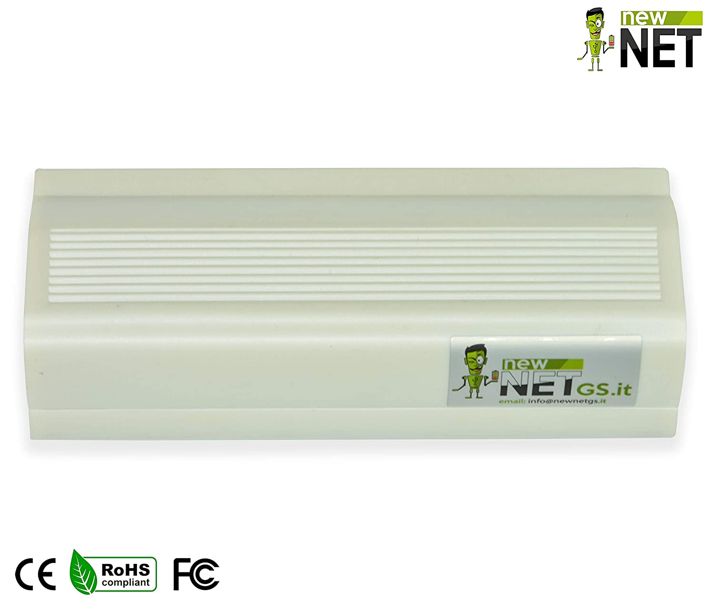 Batería Li-Ion de repuesto apta para Asus Eee PC 901, 904, 904HD ...