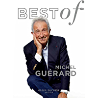 Best of Michel Guérard