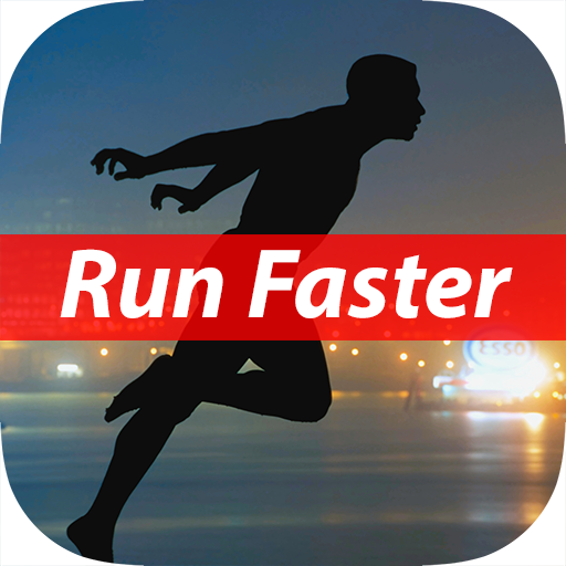 How To Run Faster - Best Way To Train Your Mental Health And Help Your Well-Being (Best Exercises To Increase Speed)