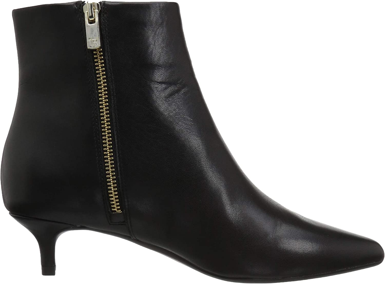 Taryn Rose Womens Nora Ankle Boot